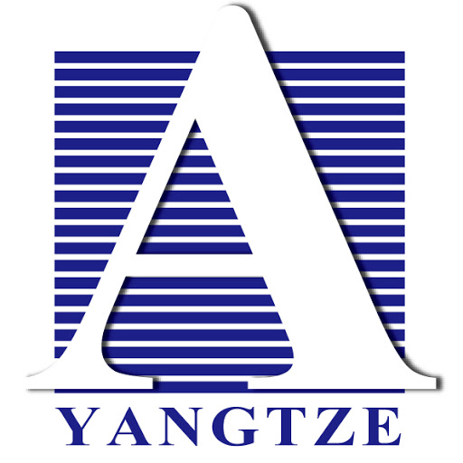 Yangtze CPAs and Co.